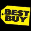 Best Buy Gift Card US $25