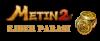 Metin2 6 TRY E-Pin
