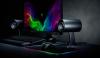 Razer Nommo Chroma 2.0 Masaüstü Siyah Gaming Hoparlör