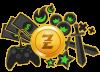 Razer Gold 10 SGD