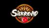 Silkroad 100 Silk