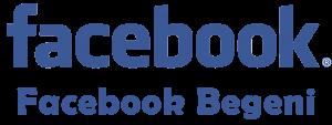 Facebook Sayfa Beğenisi