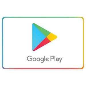 Google Play Kodu TL