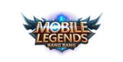 Mobile Legends: Bang Bang