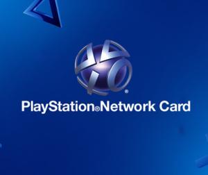 PlayStation Network Card TR - PSN Card TR - PlayStation Plus Üyelik
