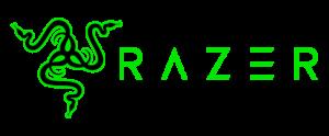 Razer Fiziksel Ürün