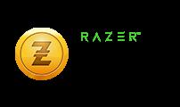 Razer Pin