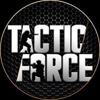 Tactic Force