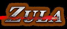 6.435 Zula Altını Epin - KAMPANYALI ÜRÜN