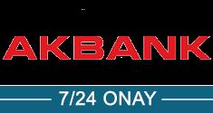 Akbank (PAYTR)