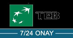 TEB (PAYTR)