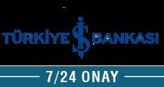 Türkiye İş Bankası (Gpay)