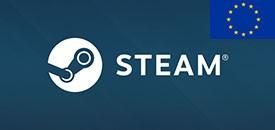 20 Euro Steam Cüzdan Kodu