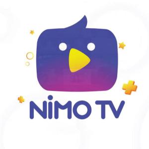 Nimo TV Elmas - Coins