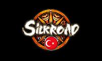 Silkroad Online Türkiye